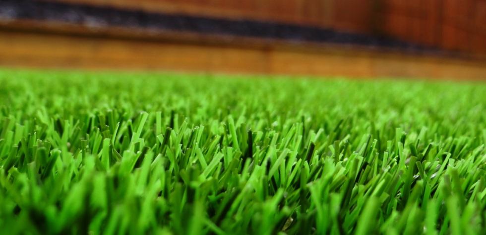 Elegance-Lawn